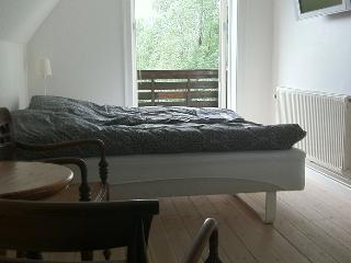 House is situated only 5 km from Copenhagen, Kopenhagen
