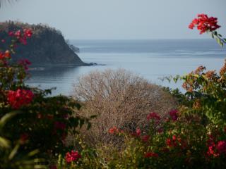 Casa Azul, Playa Samara, Guanacaste