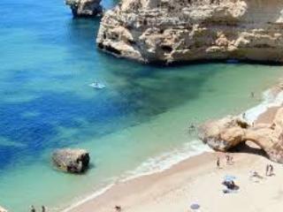 Portugal, Algarve-Albufeira package,7 days (RBVA7), Vilamoura