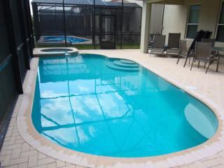 Windsor Hills Resort/TR4201, Kissimmee