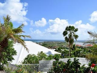 Villa Bonita Orient Bay