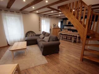 1531 - Maison pour 7 personnes