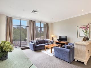 Harbour Fringe Vibrant Apartment, Sidney