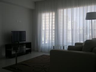 Apartment in Punta del Este 5 PAX Q