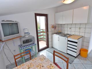 Apartment 1453