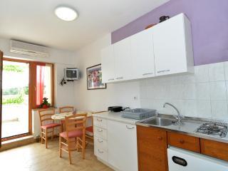 Apartment 1482