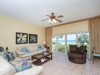 TOPS'L Beach Manor 0209, Miramar Beach