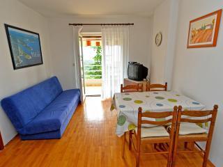 Apartment 1560, Rabac