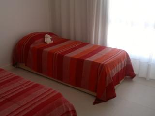 Apartment in Punta del Este 5 PAX R