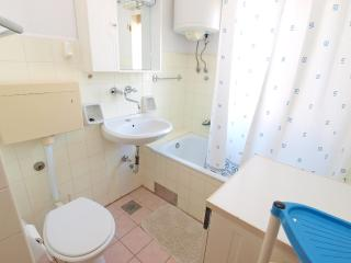 Apartment 131