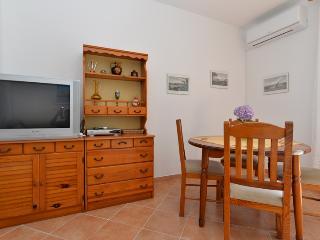Apartment 1583