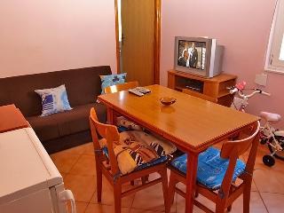 Apartment 226, Fazana