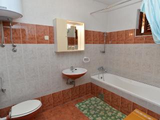 Apartment 1639, Rovinj