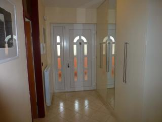 Apartment 2041, Labin