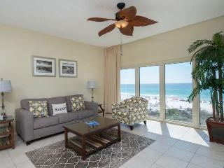 TOPS'L Beach Manor 0411, Miramar Beach