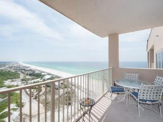 TOPS'L Beach Manor 1406, Miramar Beach