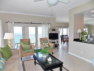 TOPS'L Beach Manor 1207, Destin