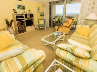 Shoreline Towers 1024 ~ RA68691, Destin