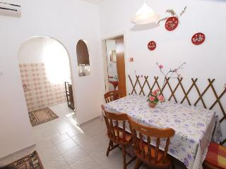 Apartment 1692, Fazana