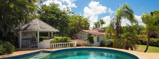 Villa High Constantia 2 Bedroom SPECIAL OFFER, Saint Peter Parish