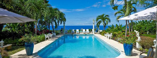 Villa Shangri La SPECIAL OFFER: Barbados Villa 169 Your Evenings Are Guaranteed To Be Enchanting And Memorable., Holder's Hill