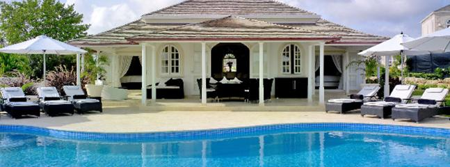 Palm Grove 3 4 Bedroom SPECIAL OFFER, St. James