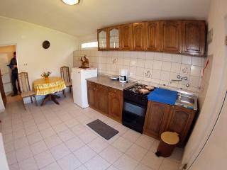 Apartment 603, Vrsar