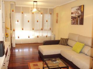 Fantástico apartamento en Santoña., Santona