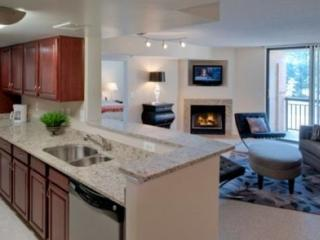 Furnished Apartment at S Rolfe St & 15th St S Arlington