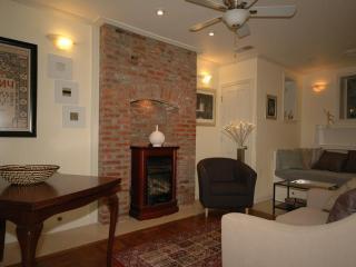 Furnished Apartment at 16th St NW & Corcoran St NW Washington, Washington DC