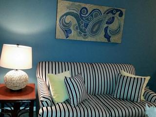 Newly Remodeled!!   Great Unit - Beach Front Condo, Galveston