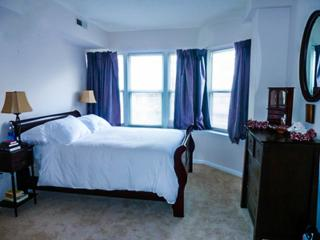 SPACIOUS AND MODERN 1 BEDROOM APARTMENT IN WASHINGTON, Washington DC