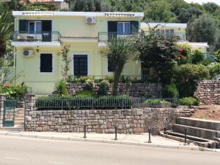Apartments Simo