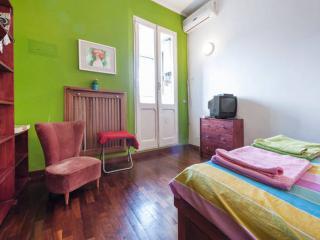 C&C Apartment, Roma