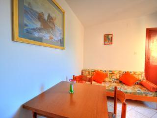 Apartment 2383
