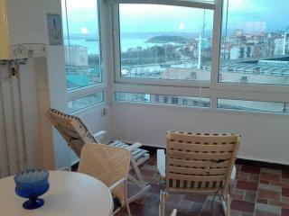 Fantástico piso en el Sardinero., Santander