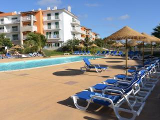 Luxury holiday apartment in Vila Verde Resort