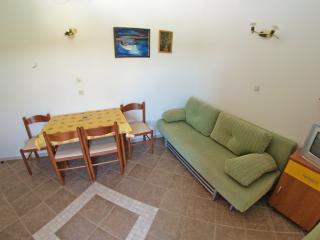 Apartment 935, Medulin