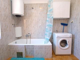Apartment 925, Fazana