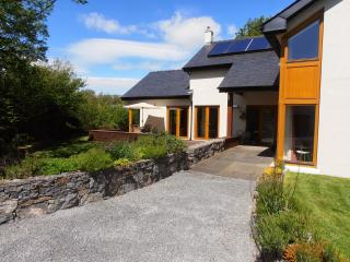 Ballyvaughan Dream HolidayHome