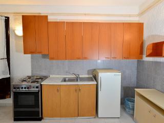 Apartment 1276