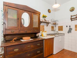 Apartment 1334