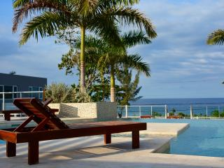 Stylish Studio in Brand New Complex!, Montego Bay