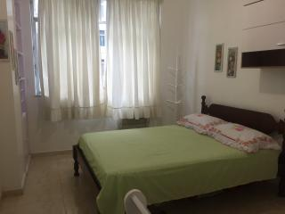 Apartament Copacabana Atlantica P6