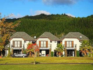 Golfers Haven at Pauanui