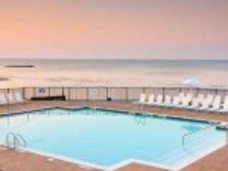 Waters Edge Resort  1 wk left is 8-26-16 unit 716, Westbrook