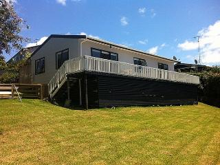 Kellys Holiday Home, Snells Beach