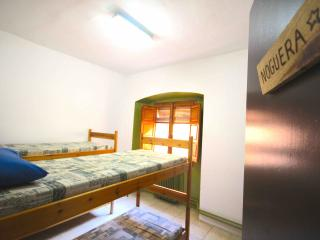 Alberg de Talarn - La Noguera - Standard Quadruple Room