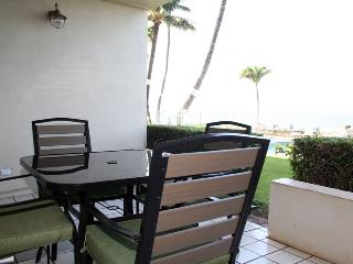 ROYAL MAUIAN, #116^, Kihei
