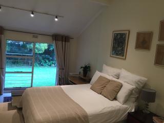 Sandton Room2